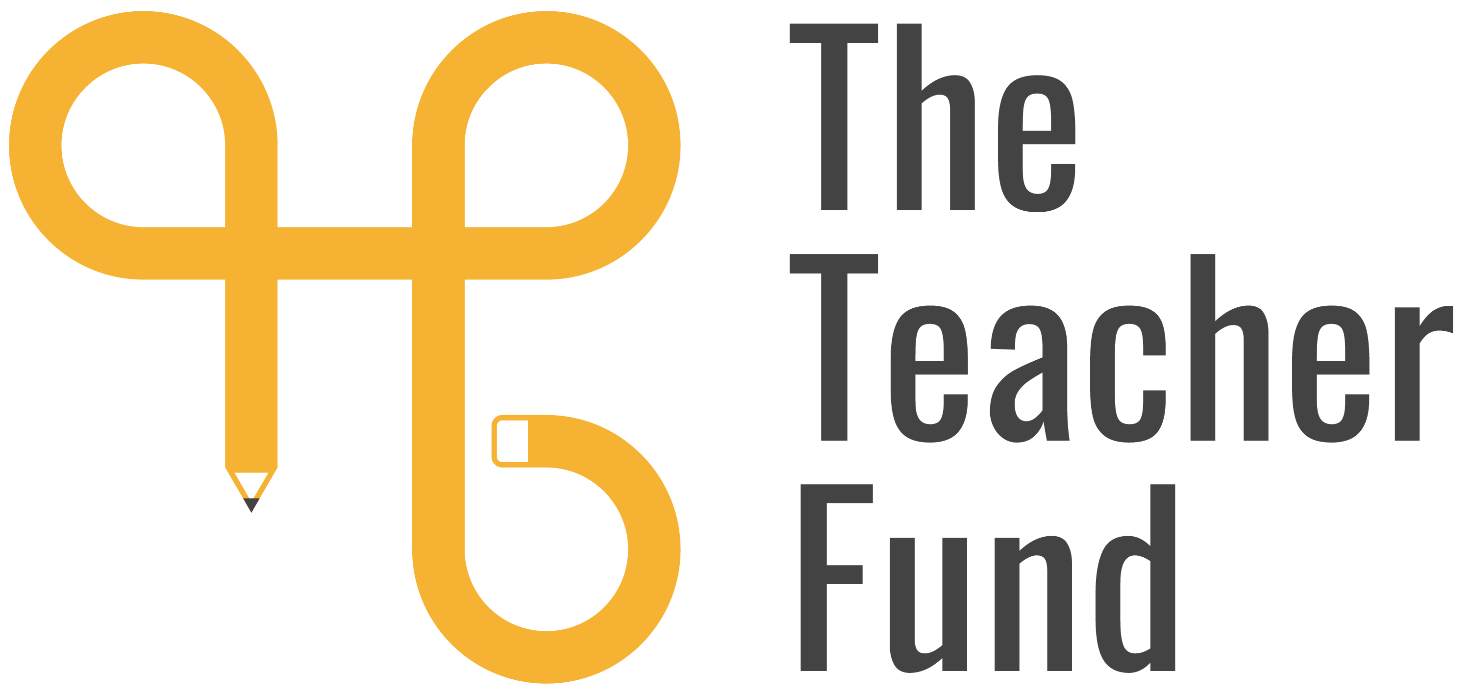 The Teacher Fund – Home